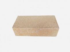 粘土实心砖