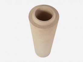clay pipe brick